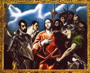 el_greco_painting