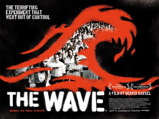 the-wave-film